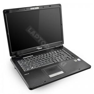 Fujitsu-Siemens Amilo Pi 2540 használt laptop