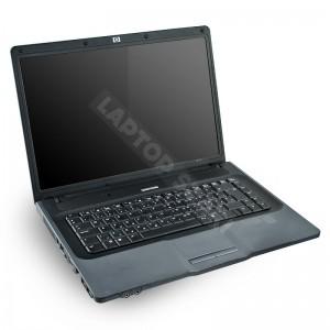 HP 510 használt laptop