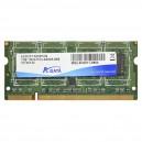 Adata 1GB DDR2 800MHz notebook memória (ADOVF1A083F2G)