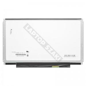 """13.3"""" SLIM-LED HD használt B-kategóriás laptop kijelző - N133BGE-L31"""