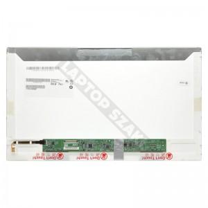 """15.6"""" WXGA HD LED matt laptop kijelző - B156XTN02.1"""