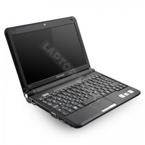 Lenovo IdeaPad S10-2 használt laptop