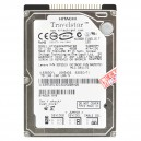 "Hitachi HTS548040M9AT00 40GB 2,5"" IDE gyári új laptop winchester"