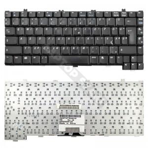 K002546R1 használt, magyar laptop billentyűzet