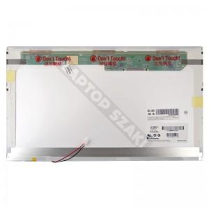 """15.6"""" HD CCFL laptop kijelző - LP156WH1 (TL)(C1)"""