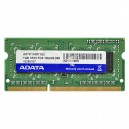 ADATA 1GB DDR3 1333MHz notebook memória (AD73I1A0873EU)