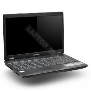 eMachines E728 használt laptop