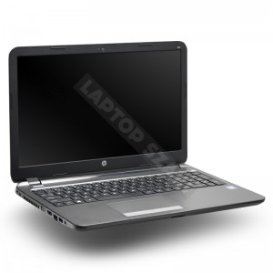 HP 250 G3 használt laptop
