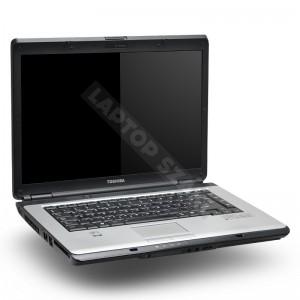 Toshiba Satellite L300 használt laptop