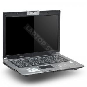 Asus F5GL használt laptop