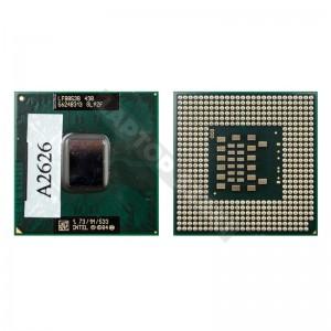 Intel® Celeron® M 430 1.73 GHz
