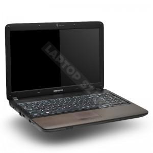 Samsung NP-R538 használt laptop