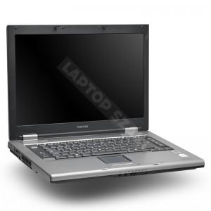 Toshiba Tecra A8 használt laptop
