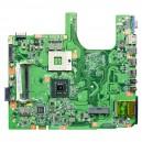 Acer Aspire 5335, 5735 gyári, használt alaplap
