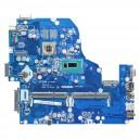 Acer Aspire E5-571G, V3-572G gyári, használt alaplap