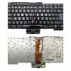 02K6031 ThinkPad R30, R31, R32 használt, magyar billentyűzet