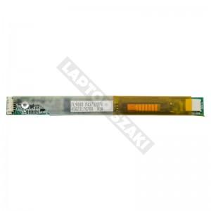 Sumida PWB-IV12129TXF/D3 LCD Inverter