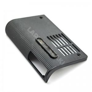 3FZL1BATN13 ventilátor takaró fedél