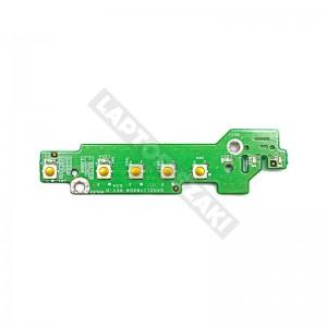 55.T50V7.001 bekapcsoló panel