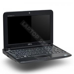 Dell Inspiron Mini 1018 használt laptop