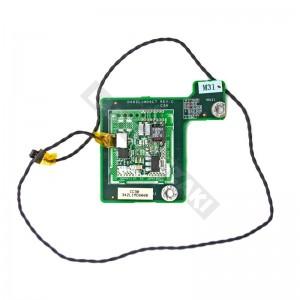 54.T50V7.001 modem panel