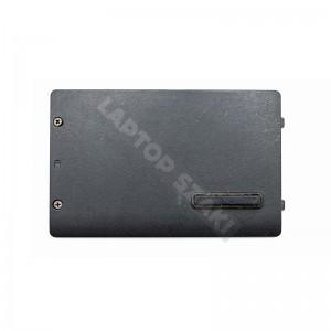 42.T50V7.004 HDD takaró fedél
