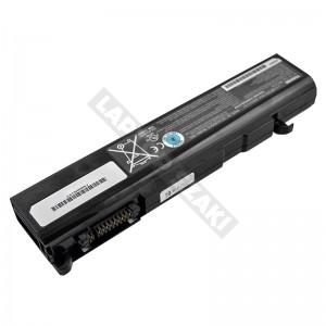PA3588U-1BRS 10.8V 5200mAh 56Wh laptop akkumulátor