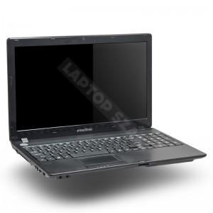 eMachines E732Z használt laptop
