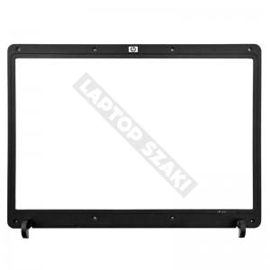 """FA01J000200-1 HP 510, 530 LCD keret 15.4"""""""