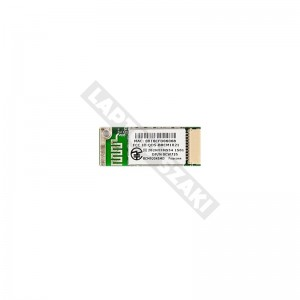 BMC92045MD Bluetooth panel