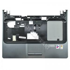 441626-001 HP 510, 530 használt felső fedél + touchpad