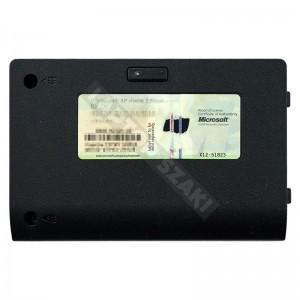 FA01J000F00 használt HDD fedél