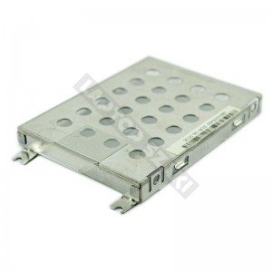 AM010000400 használt HDD beépítő keret