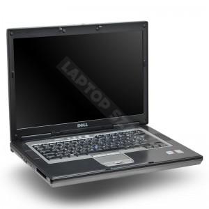 Dell Latitude D830 használt laptop