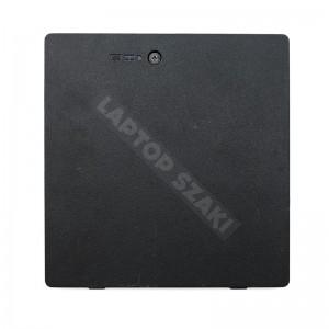 AP01J000600 használt memória fedél