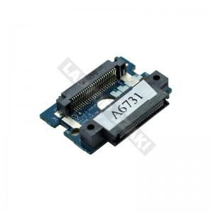 LS-3562P használt optikai meghajtó adapter