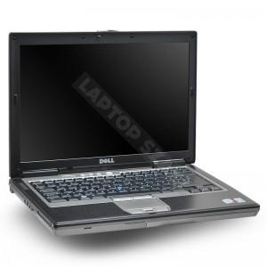 Dell Latitude D630 használt laptop