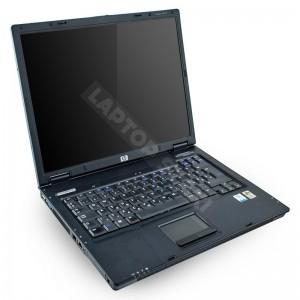 HP Compaq nx6110 használt laptop