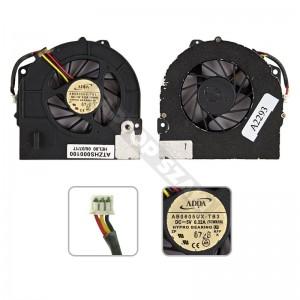 Acer Travelmate 4150, 4650 AB0605UX-TB3 használt hűtés, ventilátor