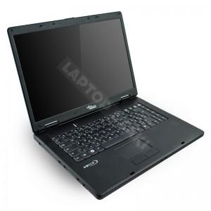 Fujitsu Siemens Amilo Li2727 használt laptop