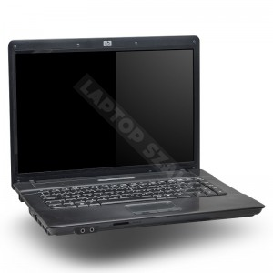 HP 550 használt laptop