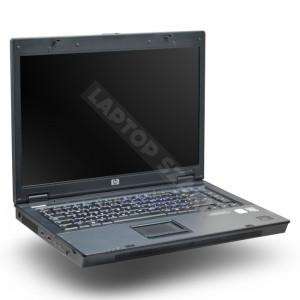 HP Compaq 6710b használt laptop