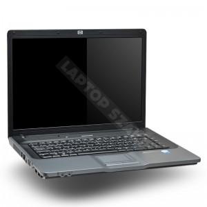 HP 530 használt laptop