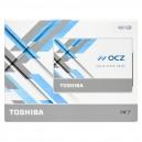 "Toshiba OCZ TR150 480GB 2,5"" SATA3 SSD (TRN150-25SAT3-480G)"