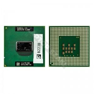 Intel® Celeron® M 370, 1.50 GHz