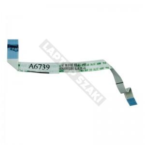E235863 használt touchpad átvezető kábel