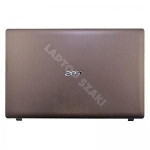AP0FO000110 használt LCD hátlap