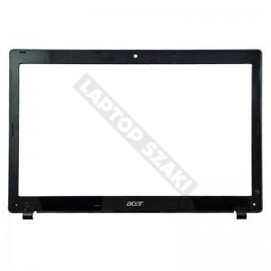 """AP0FO000A00 használt LCD keret 15,6"""""""