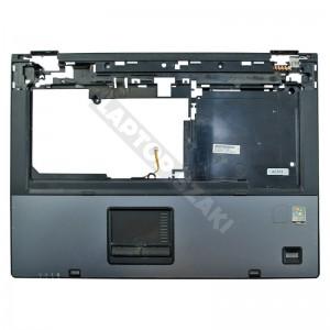 443822-001 használt felső fedél + touchpad