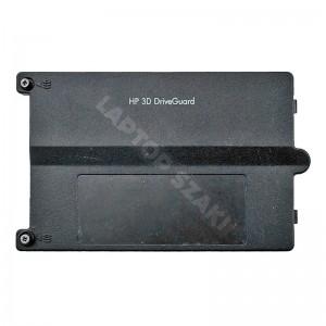 443905-001 használt HDD fedél